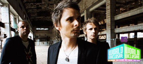 WorldExclusive_Muse_660x298_logo.jpg
